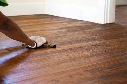 Hardwood-Floor-Staining-service-2