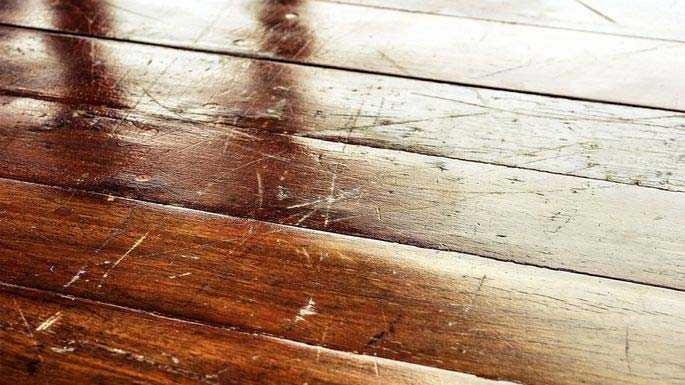 Hardwood-Floors-Repair