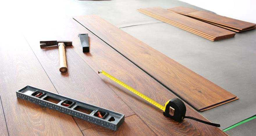 Quality---Solid-Engineered-Floor-Installation2