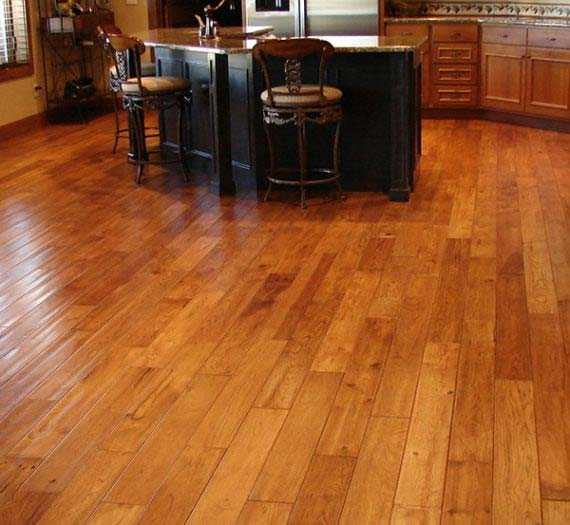 There-are-three-steps-to-the-Sanding-hardwood-floors