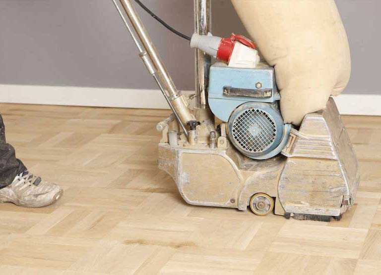 What-is-hardwood-floor-sanding-service-and-is-it-right-for-your-home-or-office