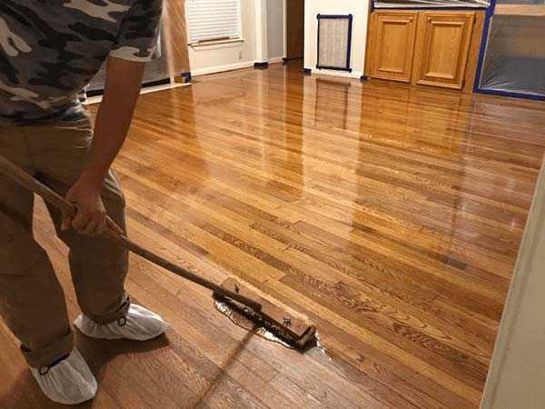 What-is-the-Hardwood-Floor-Sanding-Method
