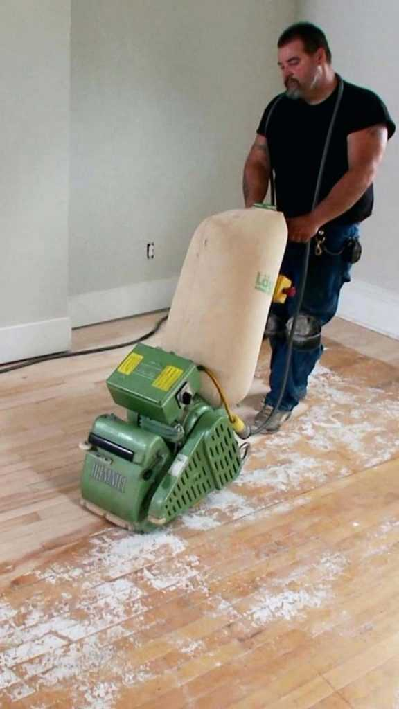 When-Is-the-right-time-Schedule-Hardwood-Floor-Repair
